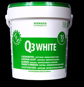 Q3-WHITE