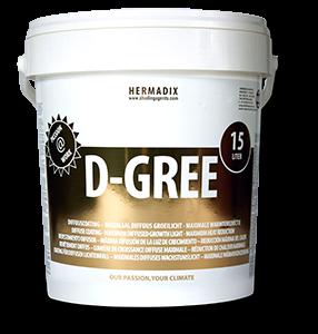 D-GREE