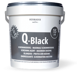 Q-BLACK