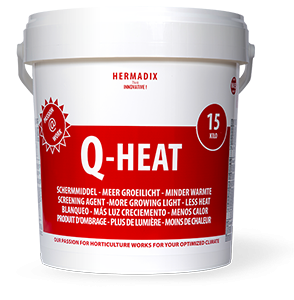 Q-HEAT
