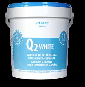 Q2-WHITE