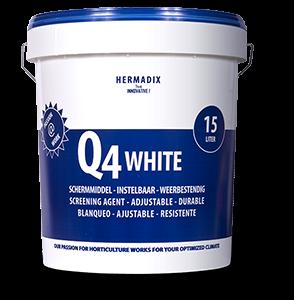 Q4-WHITE